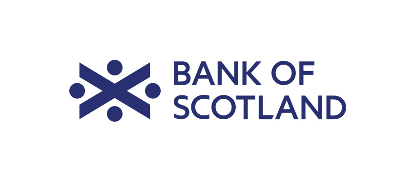 Bank Of Scot
