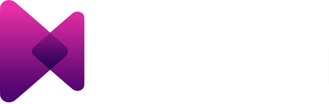 The Uk S Mobile Payment System Paym