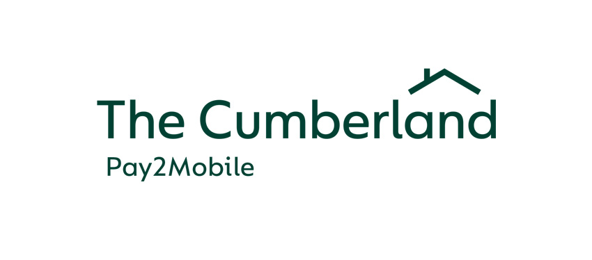 The Cumberland Building Society